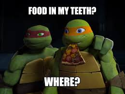 Tmnt Memes - image tmnt meme flipbook 3 jpg tmntpedia fandom powered by wikia