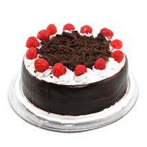 Birthday Cakes For Girls Birthday Cakes For Kids Kids Birthday Cake For Girls And Boys