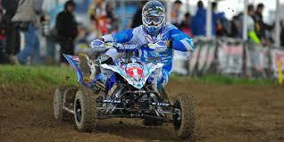 ama motocross 2014 sunset ridge mx pro atv ama round 4 2014 youtube
