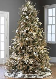 raz imports 2014 tree designs and gold tradition