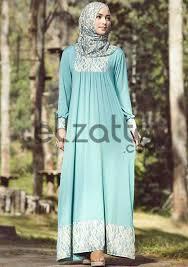 Grosir Gamis Zoya Murah 10 model baju muslim untuk pesta terbaru search results pusat