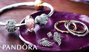 pandora bracelet charm bracelet images Pandora charm bracelets michelson paducah ky jpg