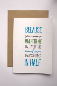 best 25 funny greeting cards ideas on pinterest funny cards