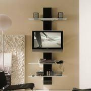 mensole sotto tv mobili per tv economici porta tv