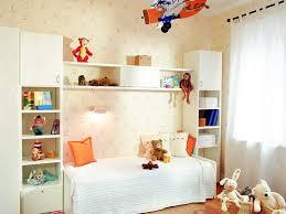 decoration decoration ideas girls bedroom bedroom interior