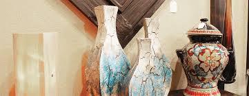 Home Decor International Don Quixote Home Decor Brings International Home Goods To Magnolia