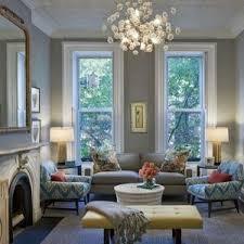 formal living room ideas modern formal living room ideas modern http janekennedy info
