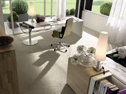 bookshelves captivating modern home office design ideas