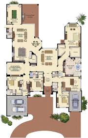 Dream Homes Floor Plans by 37 Best Dream Home Images On Pinterest House Floor Plans Dream