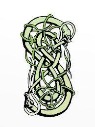loki symbol tattoos pinterest tattoo for deniska pinterest