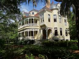charleston a former colonial mansion now an administratio u2026 flickr