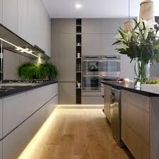 kitchen led kitchen lighting throughout marvelous kitchen led