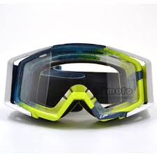 mirrored motocross goggles online buy wholesale motocross goggles tinted from china motocross