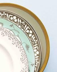 wedding registry dinnerware wedding registry basics martha stewart weddings