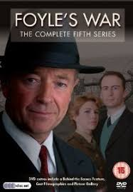 Foyle S War Season 10 Watch Foyle U0027s War Season 5 Online Watch Full Foyle U0027s War