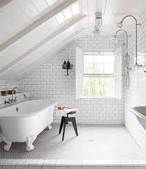 loft conversion bathroom ideas contemporary photos of 273a32ae34df35c243392ef9e392a419 terraced