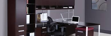 Boss Office Furniture Augusta Charleston Savannah Columbia - Office furniture charleston