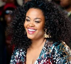 bohemian hairstyles for black women not your hollywood curly hairstyles for black women