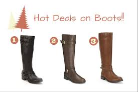 womens boots deals womens boots deals