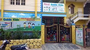 best preschool in electronicity best nursery schools in