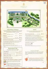 chambre standard sequoia lodge le site non officiel de disneyland hôtel sequoïa lodge