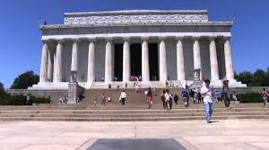 Map Washington Dc Tourist Attractions by Small Group National Mall Walking Tour In Washington Dc Youtube