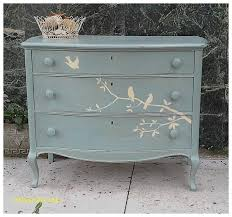 dresser lovely shabby chic dressers for sale shabby chic dressers