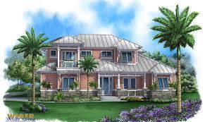 9 artistic coastal cottage plans house plans 84028
