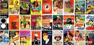 Classic Films To Watch   classic films to watch myactingsite com