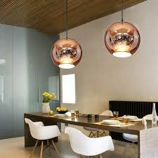Chandeliers Dining Room by Online Get Cheap Champagne Chandeliers Aliexpress Com Alibaba Group