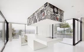 gorgeous home interiors interior design gorgeous home interiors decoration ideas