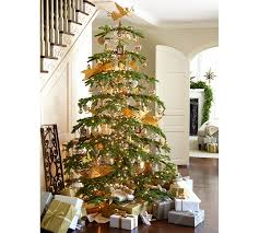 twig christmas tree 37 inspiring christmas tree decorating ideas decoholic