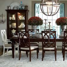 used dining room tables used dining room table and chairs u2013 mahide info