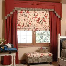Asian Curtains Asian Style Window Curtains Probably Window Curtain