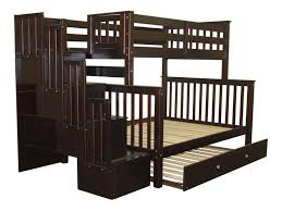 Best Beds Twin Over Double Images On Pinterest Twins Metal - Full over full bunk bed plans