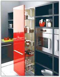 Modular Kitchen Cabinets India Kosher Kitchen Design 9 Modular Kitchen Cabinets In India Home
