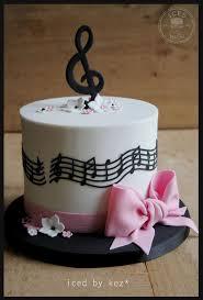 music cake decorating ideas bjhryz com