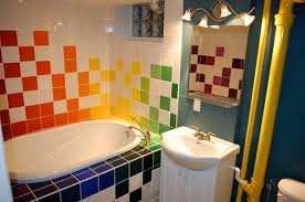 Kids Bathroom Design Kids Bathroom Design Atlanta Designs Home - Bathroom design for kids