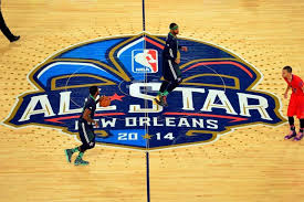 nba pulls 2017 all star game from charlotte over north carolina u0027s