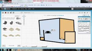 make a house on floorplanner youtube make a house on floorplanner