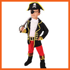 pirate costumes for children promotion shop for promotional pirate