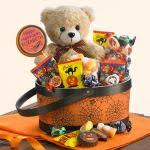 diy halloween gift baskets for kids 2016 figi u0027s blog