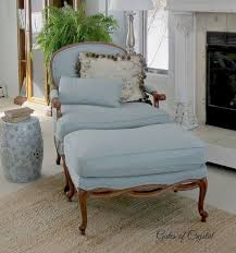best 25 bergere chair ideas on pinterest french chairs striped