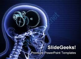 medical powerpoint themes medical powerpoint templates