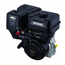 briggs u0026 stratton 10 hp vanguard gas engine 19l232 0036 f1 the