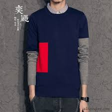 cheap sweaters for sale alisneaker