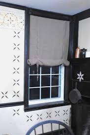 Primitive Country Home Decor 15 Best Primitive Curtains Images On Pinterest Primitive