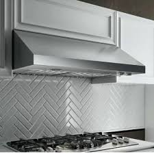 zephyr under cabinet range hood reviews under cabinet range hood in under cabinet range hood zephyr under