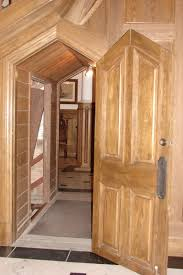 Custom Basement Doors - nice ideas interior basement doors custom wine cellar solid wood
