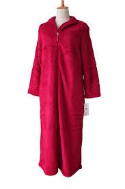 robe de chambre zipp femme enchanteur robe de chambre femme avec fermeture eclair et best avec